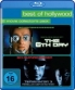 Cover zu The 6th Day & Terminator 3: Rebellion der Maschinen - Best of Hollywood Collection