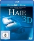 Cover zu IMAX: Haie 3D (inkl. 2D Version)