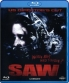 Cover zu SAW: Wessen Blut wird fliessen? - Directors Cut