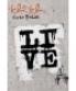 Cover zu Ich & Ich: Gute Reise - Live aus Berlin