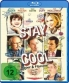 Cover zu Stay Cool: Feuer & Flamme