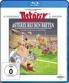 Cover zu Asterix bei den Briten