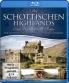 Cover zu Die schottischen Highlands: Eine wundervolle Reise