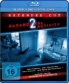 Cover zu Paranormal Activity 2: Extended Cut (inkl. DVD & Digital Copy)