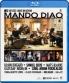 Cover zu Mando Diao: Above and Beyond