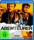 Cover zu Die Abenteurer (1967)