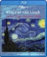 Cover zu Vincent Van Gogh: Art and Music Expressions Series