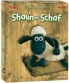 Cover zu Shaun das Schaf: Box 2