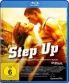 Cover zu Step Up