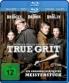 Cover zu True Grit (inkl. DVD & Digital Copy)
