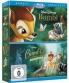 Cover zu Bambi 1 & 2 (Doppelset)