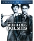 Cover zu Sherlock Holmes: Premium Collection