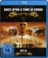 Cover zu Jet Li: Once Upon a Time in China