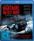 Cover zu Nightmare on Left Bank