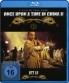 Cover zu Jet Li: Once Upon a Time in China 2