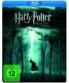 Cover zu Harry Potter und die Heiligtümer des Todes: Teil 1 (Steelbook)