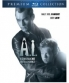 Cover zu A.I.: Künstliche Intelligenz - Premium Collection
