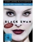 Cover zu Black Swan: Limited Black Edition