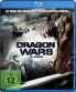 Cover zu Dragon Wars: D-War