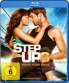 Cover zu Step Up 3: Make your Move