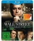 Cover zu Wall Street 2: Geld schläft nicht - Steelbook