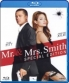 Cover zu Mr. & Mrs. Smith: Special Edition