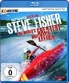 Cover zu The Ultimate Ride: Steve Fisher - The Worlds Greatest Whitewater Kaya