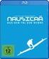 Cover zu Nausicaä: Prinzessin aus dem Tal der Winde