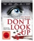 Cover zu Dont look Up: 2-Disc Special Edition