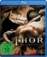 Cover zu Thor: Der Hammer Gottes