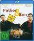 Cover zu Father & Son