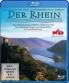 Cover zu Der Rhein