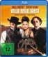 Cover zu Wild Wild West