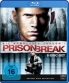 Cover zu Prison Break: Season 1