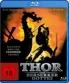 Cover zu Thor: Der Berserker Gottes