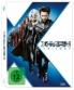 Cover zu X-Men: Trilogie (Neuauflage)