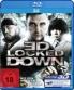 Cover zu Locked Down: 3D Blu-ray