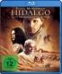Cover zu Hidalgo: 3000 Meilen zum Ruhm