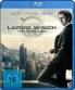 Cover zu Largo Winch: Tödliches Erbe