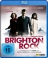 Cover zu Brighton Rock
