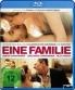 Cover zu Eine Familie