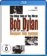 Cover zu Bob Dylan: The Other Side of the Mirror - Live at the Newport Folk Festival 1963-1965