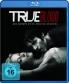 Cover zu True Blood: Staffel 2