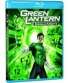 Cover zu Green Lantern: Emerald Knights
