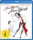 Cover zu New York, New York