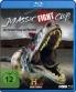 Cover zu Jurassic Fight Club: Der ultimative Kampf ums Überleben - Staffel 1