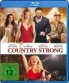 Cover zu Country Strong