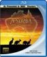 Cover zu Australia: Land beyond Time