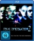 Cover zu Final Destination 2