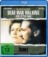 Cover zu Dead Man Walking: Sein letzter Gang - Cine Project